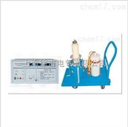 成都特价供应SLK2674B耐压测试仪