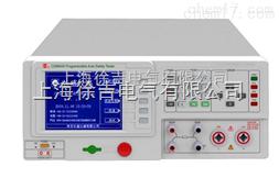AIP9636H交直流耐压绝缘测试仪 耐压绝缘测试仪
