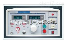 CX-2672A交直流耐压测试仪