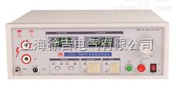 YD2673交直流耐压测试仪