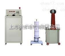 MS2678A 超高压耐压测试仪 高压耐压测试仪