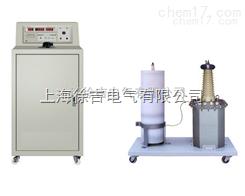 MS2678A 超高压耐压测试仪