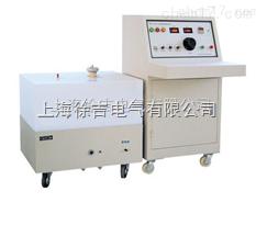 YD10013超高压耐压测试仪YD-10013超高压高压仪