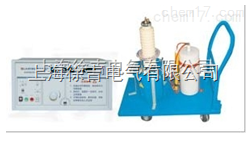 LK2674X系列超高压测试仪,超高压耐电压测试仪,高压耐压测试仪