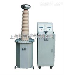 RK2674-100A 交直流100KV 超高压耐压测试仪  耐压仪