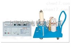 LK2674C超高压耐压测试仪/交直流高压耐压测试仪/LK耐压测试仪  耐压仪