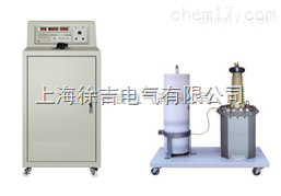 CS2674C 50KV超高压耐压测试仪安规综合测试仪 耐压仪 耐压测试仪