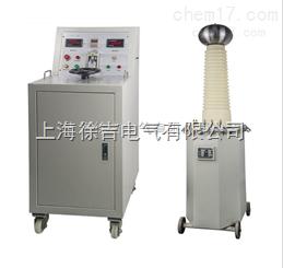 RK2674-50KV超高压耐压测试仪 RK2674耐压测试仪 耐压仪