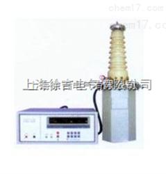 RK2674-50 AC/DC超高压耐压测试仪 变压器容量5KVA 耐压仪
