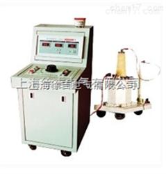 CS2674A CS2674-10超高压耐压测试仪 耐压仪 耐压测试仪