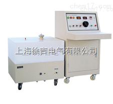 YD10013超高压耐压测试仪YD-10013超高压高压仪 耐压仪