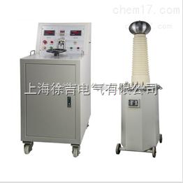 SC-30电线高压试验机 超高压耐压测试仪 耐压100KV  耐压仪