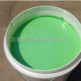 玻璃鳞片防腐胶泥固化剂