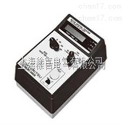 5402D 漏电开关测试仪 接地电阻测试仪