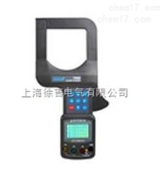 ETCR7000大口径度钳形漏电流表 接地电阻测试仪