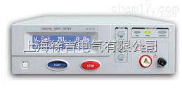 TH9403型接地电阻测试仪 接地电阻测试仪