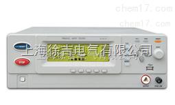 TH9201交直流耐压绝缘测试仪 接地电阻测试仪