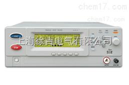 TH9201C交流耐压测试仪 接地电阻测试仪
