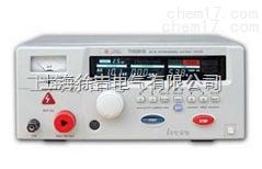 TH5201A交流耐压测试仪 接地电阻测试仪