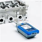 Surtronic S116-Taylor Hobson粗糙度仪上海代理