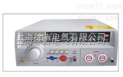 SLK2672交直流耐压测试仪 5KV耐电压测试仪 高压 接地电阻测试仪