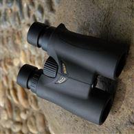 SX7X35日本尼康NIKON阅野双筒望远镜测距仪