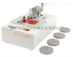 Elcometer 3000 电动克莱门试验仪