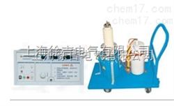 2677交直流高压耐压测试仪 接地电阻测试仪