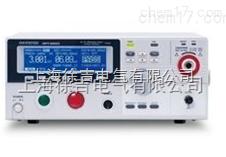 ET2670Y耐电压测试仪 交直流两用耐压机 接地电阻测试仪