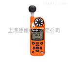 NK5400小型气象站厂家