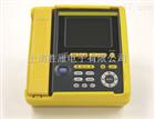 HFM-215N高精度多通道熱流計