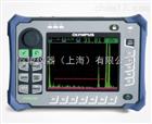 分体式超声波探伤仪EPOCH 650进口现货