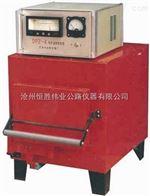 4-10現貨供應高溫爐 馬弗爐或電阻爐 -主要產品