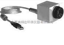 optrisPI OPTPI16在线式红外热成像仪