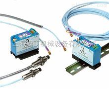 美国BENTLY电涡流传感器上海现货