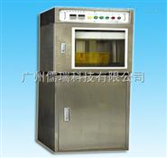 广东动物窒息器|二氧化碳麻醉箱 动物处理