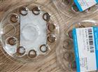 安捷伦 5062-3580气相色谱密封垫圈,85%Vespel,15%石墨双孔