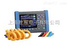 PW3198在线电能质量分析仪