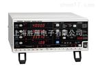 PW3337日本日置功率计