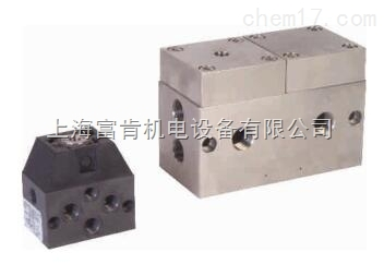 rotex电磁阀53402-16-4R/厂家/价格/现货
