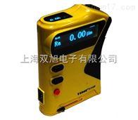 NC-D100H 4P 3P125ATIME3100粗糙度仪 TIME3100粗糙度仪-原TR100