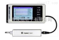NC-D100H 3P 100ATIME3221手持式粗糙度仪   TIME3221型