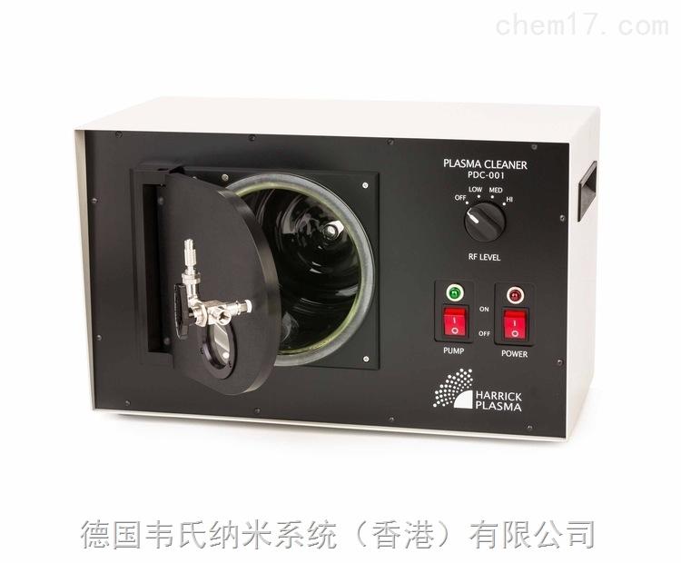 PDC-002-HP高功率等离子清洗机