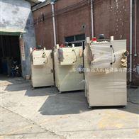 东莞新远大双门大型烘烤箱专业制造公司
