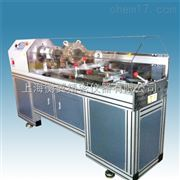 螺纹紧固件摩擦系数测验机