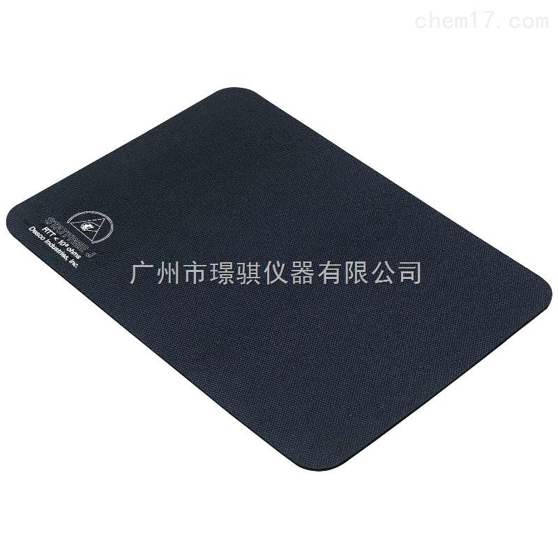 廣州45000防靜電防滑台墊(Statfree J)