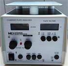 美國原裝ME268A靜電分析儀
