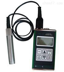 美国达高特DAKOTA MX-5/MX-5DL超声波测厚仪