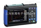 LR8432熱流數據采集儀