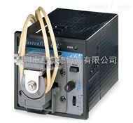 Cole-Parmer C/L双通道软管泵